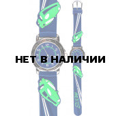 Наручные часы детские Adis 3D T16