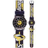 Наручные часы детские Adis 3D T19
