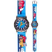 Наручные часы детские Adis 3D T20