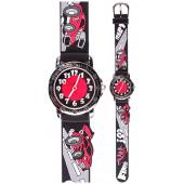 Наручные часы детские Adis 3D T24