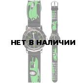 Наручные часы детские Adis 3D T26