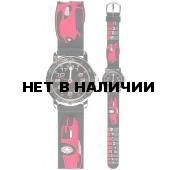 Наручные часы детские Adis 3D T27