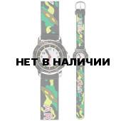 Наручные часы детские Adis 3D T30