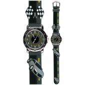 Наручные часы детские Adis 3D T31