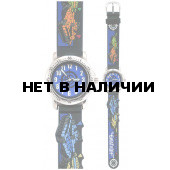 Наручные часы детские Adis 3D T34