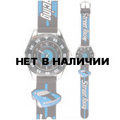 Наручные часы детские Adis 3D BB6