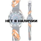 Наручные часы детские Adis 3D BB12