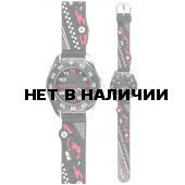 Наручные часы детские Adis 3D BB27