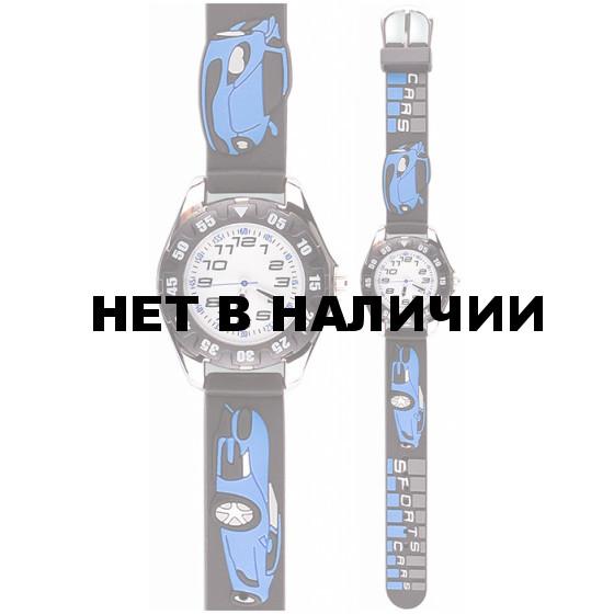Наручные часы детские Adis 3D BB28