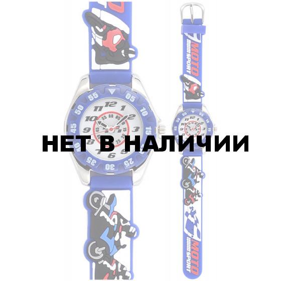 Наручные часы детские Adis 3D BB44