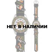 Наручные часы детские Adis 3D BB45