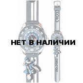Наручные часы детские Adis 3D BB46