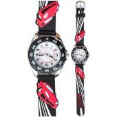 Наручные часы детские Adis 3D BB47