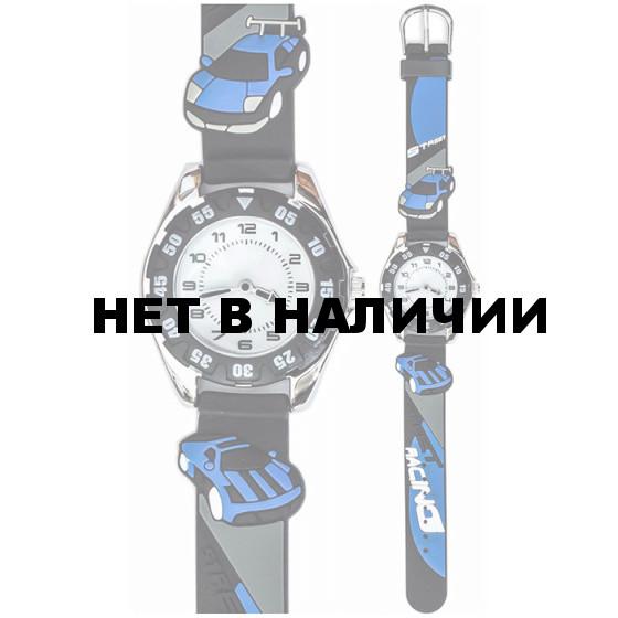 Наручные часы детские Adis 3D BB48