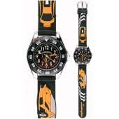 Наручные часы детские Adis 3D BB49