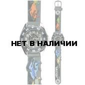 Наручные часы детские Adis 3D BB51