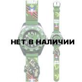 Наручные часы детские Adis 3D BB53