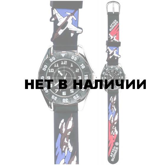 Наручные часы детские Adis 3D BB54