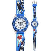 Наручные часы детские Adis 3D BB55