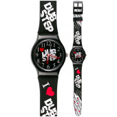 Наручные часы детские Adis 3D PP5