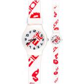Наручные часы детские Adis 3D PP16