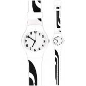 Наручные часы детские Adis 3D PP18
