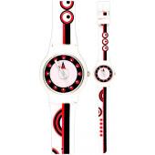 Наручные часы детские Adis 3D PP19