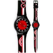 Наручные часы детские Adis 3D PP21