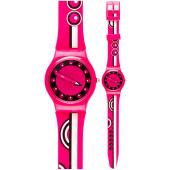 Наручные часы детские Adis 3D PP22