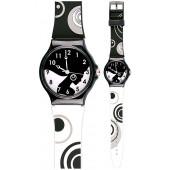 Наручные часы детские Adis 3D PP34