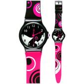 Наручные часы детские Adis 3D PP36