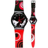 Наручные часы детские Adis 3D PP37