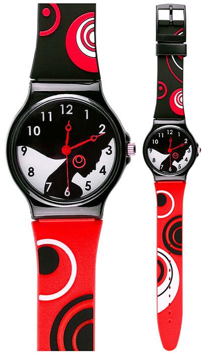 Купить часы детские наручные интернет магазин