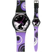 Наручные часы детские Adis 3D PP38