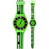 Наручные часы детские Adis 3D PP29