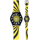 Наручные часы детские Adis 3D PP30