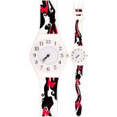 Наручные часы детские Adis 3D PP32