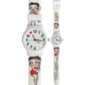 Наручные часы детские Adis SD A1