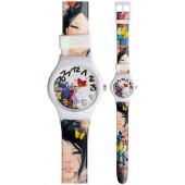 Наручные часы детские Adis SD A2