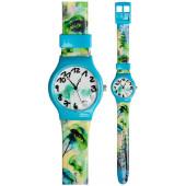 Наручные часы детские Adis SD A4