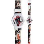 Наручные часы детские Adis SD A5