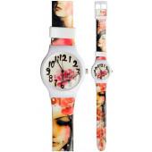 Наручные часы детские Adis SD A7