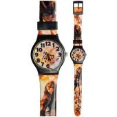Наручные часы детские Adis SD A9