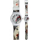 Наручные часы детские Adis SD A10