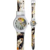 Наручные часы детские Adis SD A11