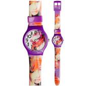 Наручные часы детские Adis SD A12