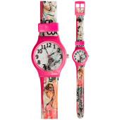 Наручные часы детские Adis SD A13
