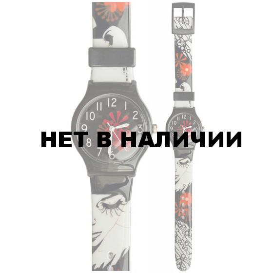 Наручные часы детские Adis SD A16
