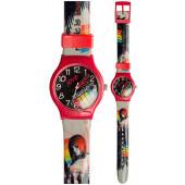 Наручные часы детские Adis SD A17