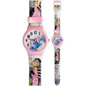 Наручные часы детские Adis SD A18
